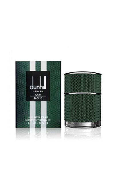 Dunhill Icon Racing Edp 50 ml Erkek Parfüm Seti 085715806413