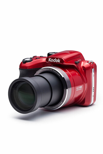 Kodak Pixpro Astro Zoom AZ422 Dijital Fotoğraf Makinesi