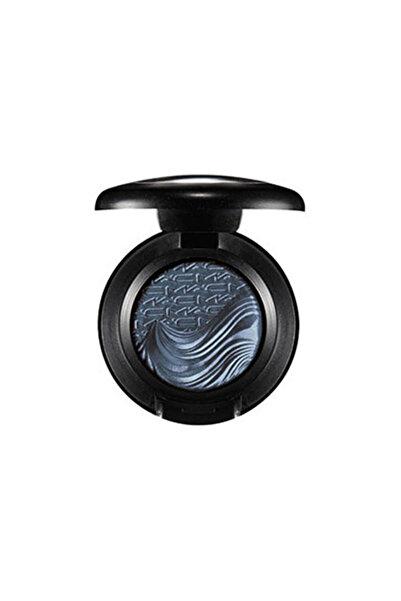 M.A.C Göz Farı - Extra Dimension Eyeshadow Lunar 1.3 g 773602378593