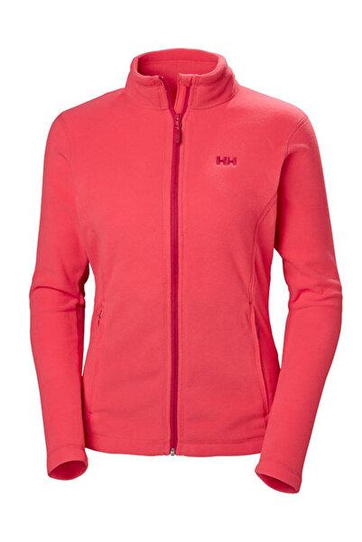 Helly Hansen Kadın Daybreaker Fleece Ceket