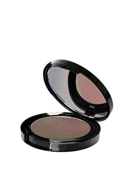 Pierre Cardin Göz Farı - Pearly Velvet Eyeshadow Cashmere 8680570467315