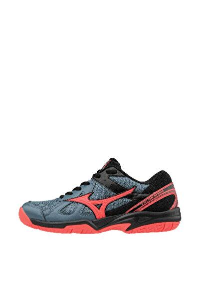 MIZUNO V1GC17806585Z Siyah Kadın Sneaker Ayakkabı 100468643