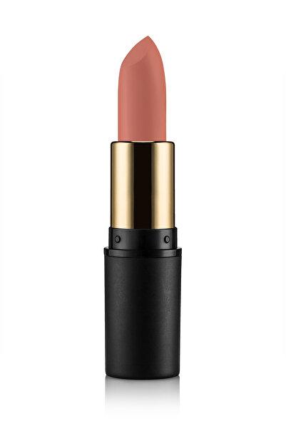 New Well Ruj - Lipstick d 183 8680923321448