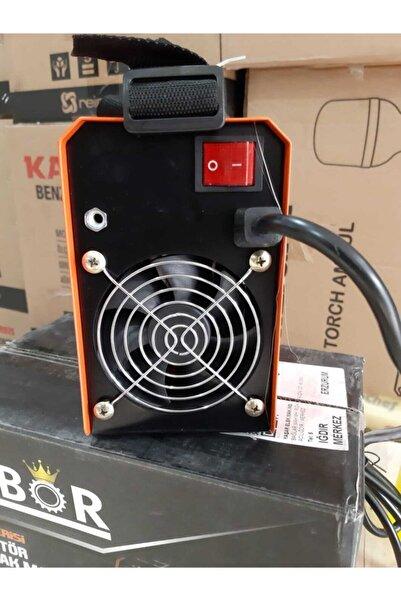 LABOR Invertör 160 Amper Kaynak Makinası