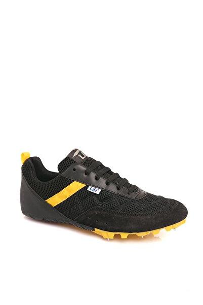 LIG Unisex Çivili Atletizm Ayakkabısı - 20563