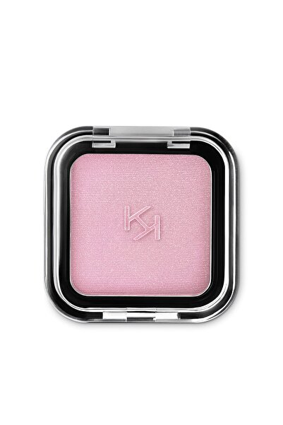 KIKO Göz Farı - Smart Colour Eyeshadow 11 Pearly Lotus 8025272620376