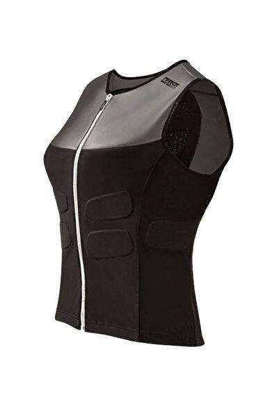 MARKER Unisex Body Vest Vücut Koruma Yeleği