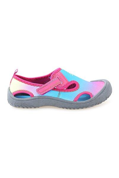 New Balance Çocuk Günlük Sandalet K2013rbw