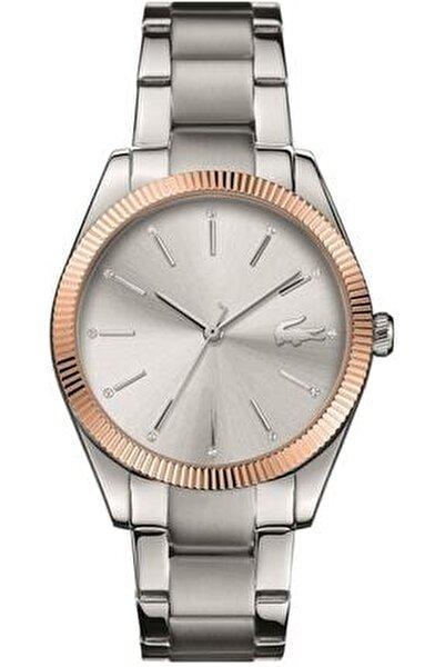 2001082 Kadın Kol Saati