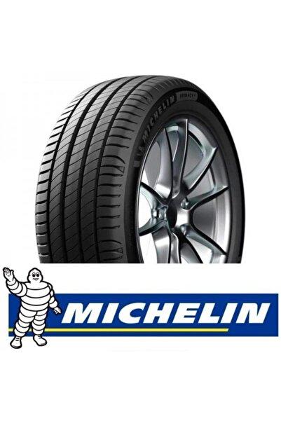 Michelin 205/55r16 91h Primacy 4 - 2021 Üretim - Yetkili Bayii