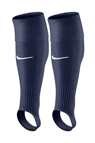Nike Futbol Tozluk U Nk Perf Stirrup SX5731-410 Lacivert