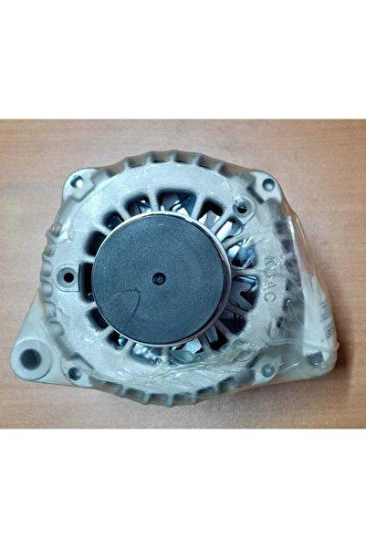 Ssangyong Musso-rexton 2.9 Td Delco Tipi Alternatör 90 Amper