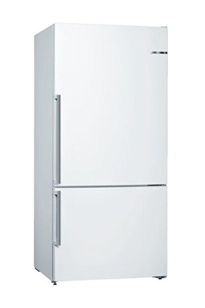 Bosch KGN86DW30N A++ 682 lt No-Frost Buzdolabı