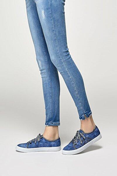 Polaris 91.313425.z KOT Kadın Sneaker Ayakkabı 100376762