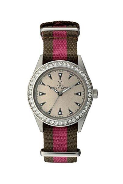 Toywatch Kadın Kol Saati VI10SL