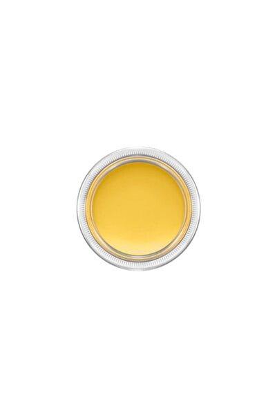 M.A.C Jel Liner - Chromaline Liner Primary Yellow 773602161621