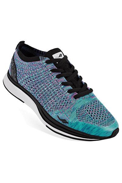 Lescon Kadın  Sneaker - L-5609 Easystep - 18BAU005609G-MIN