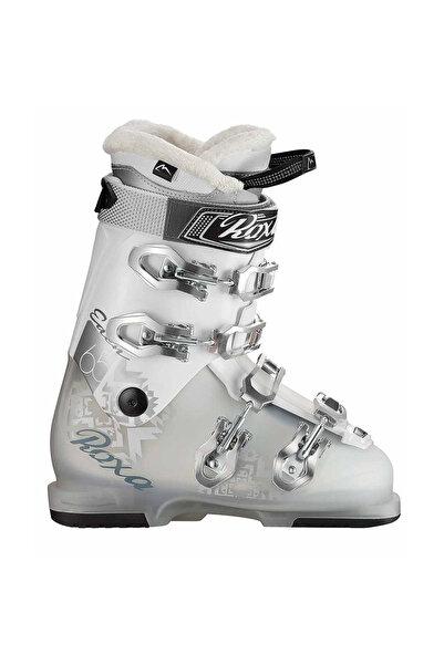Roxa Unisex Roxa Eden 65 Kayak Ayakkabı Beyaz