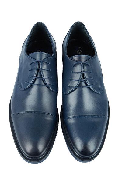 Centone Klasik Deri Ayakkabı 18-5053