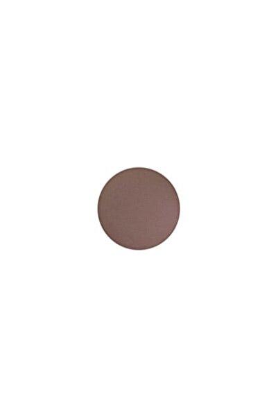 M.A.C Göz Farı - Refill Far Concrete 1.5 g 773602961559
