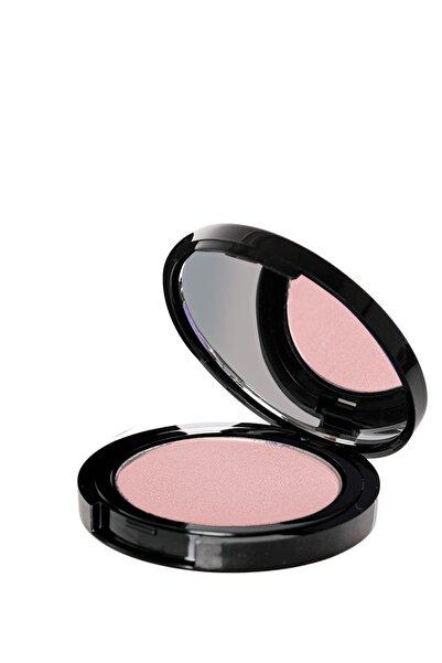 Pierre Cardin Göz Farı - Pearly Velvet Eyeshadow Peachy Pink 8680570467346