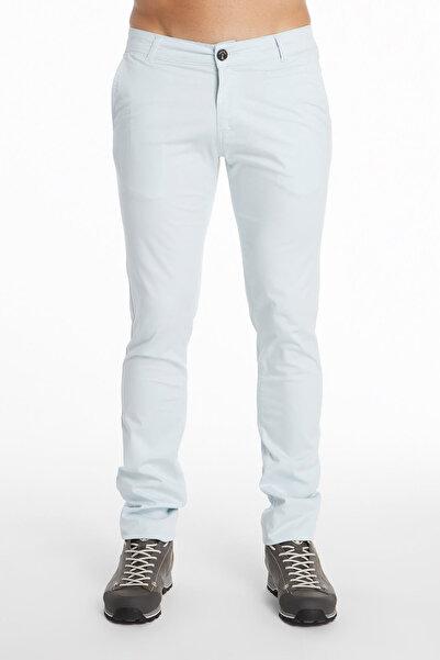 Ruck & Maul Erkek Starlight Pantolon AG1M4561601