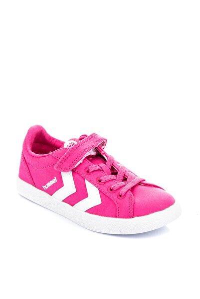 HUMMEL KIDS Pembe Kız Çocuk Ayakkabı 64380-4101