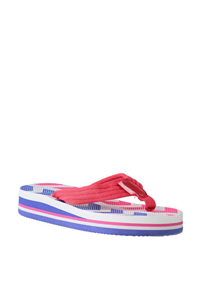 HUMMEL Unisex Spor Ayakkabı Flip Flop