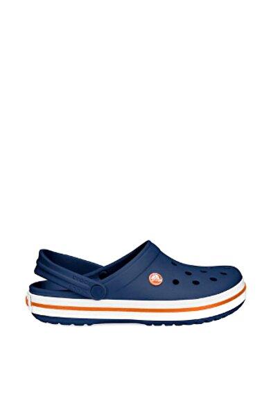 Crocs Kids Crocs Crocband Clog K Çocuk Terlik ve Sandalet