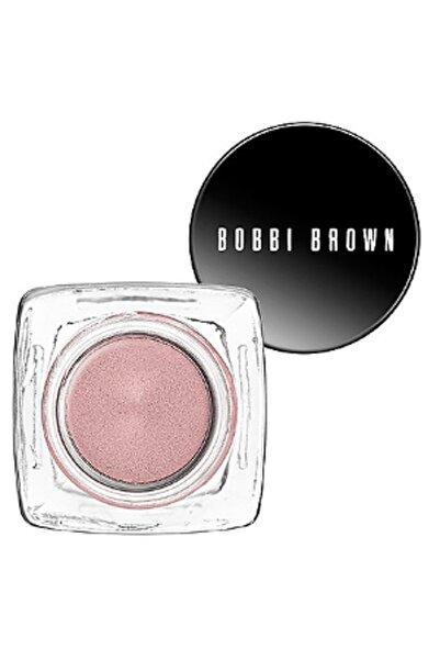 BOBBI BROWN Kremsi Göz Farı - Long-Wear Ballet Pink 3.5 g 716170048345