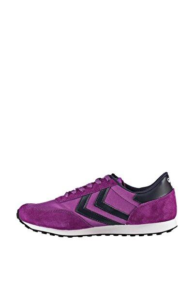 HUMMEL Unisex Spor Ayakkabı Seventyone Tr