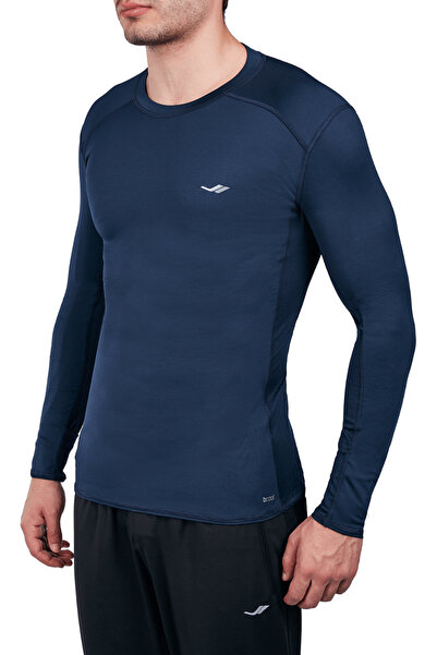 Lescon Erkek Sweatshirt - 18NTEP001026