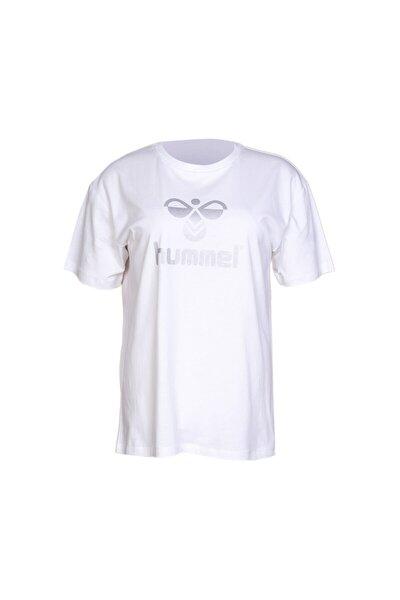 HUMMEL Kadın T-Shirt - Hmlnatalie
