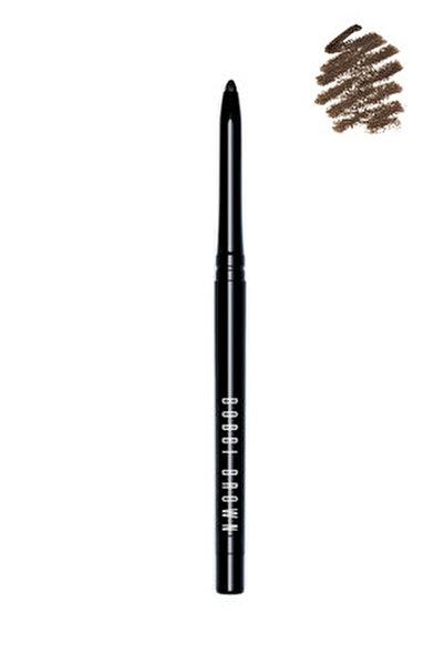 Perfectly Defined Gel Eyeliner / Jel Eyeliner Ss14 .35 G Chocolate Truffle 716170132273