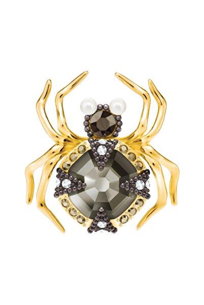 Swarovski Kadın Küpe Magnetıc Sıngle Mıx 5429953