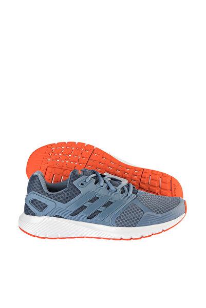 adidas Erkek Yürüyüş Ayakkabısı Duramo 8 M - CP8744