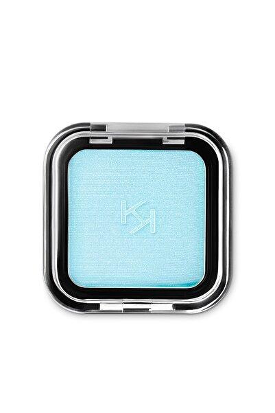 KIKO Göz Farı - Smart Colour Eyeshadow 29 Pearly Sky Blue 8025272620550