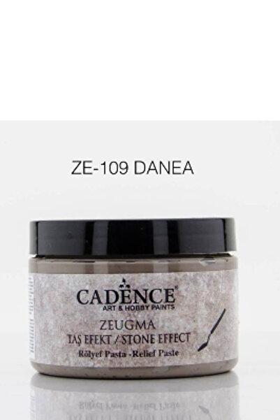 Cadence Zeugma Taş Efekti Rölyef Pasta 109 DANEA