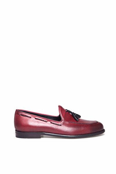 Tetri Casual Ayakkabı
