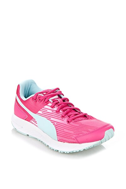 Puma Kadın Spor Ayakkabı - Sequence Jr Fundamentals Ayakkabı