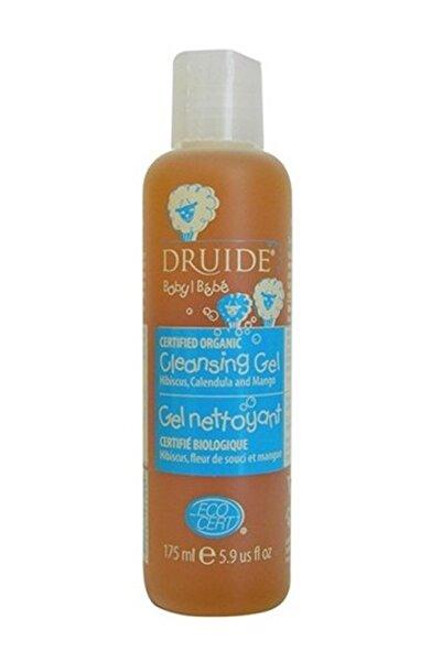 Druide Bebekler için Banyo Köpüğü 175 ml 773792481004