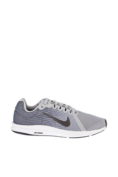 Nike Kadın Koşu Ayakkabı - Downshifter 8 - 908994-006