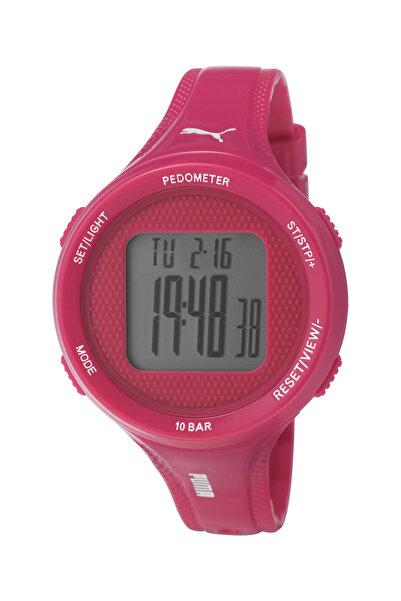 Puma Watch Kadın Kol Saati PU911042004
