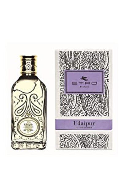 Udaipur Edp 100 ml Kadın Parfümü 8026247603288