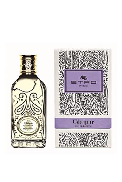 ETRO Udaipur Edp 100 ml Kadın Parfümü 8026247603288