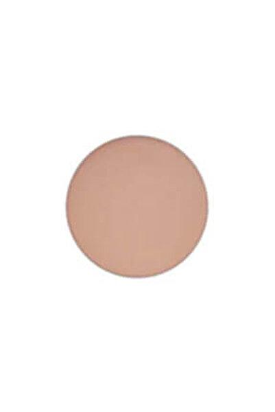 Göz Farı - Refill Far Wedge 1.5 g 773602967551