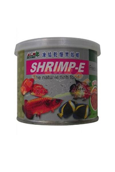 Anka Aim Shrimp-E Kurutulmuş Balık Yemi 20 Gr
