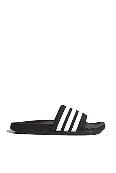 adidas Kadın Terlik - Adilette Cf+ Stripes W  - AP9966