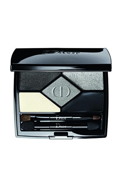 Dior 5'li Göz Farı - Coul 5 Couleurs Eyeshadow 008 3348901257770