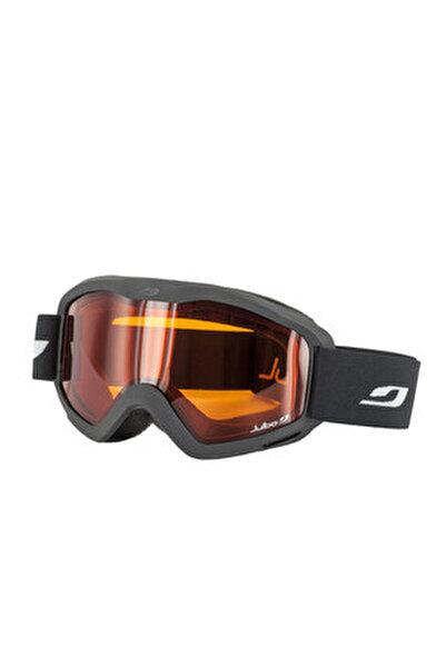 J73322143 Plasma Noir Cat 2 Kayak Gözlüğü